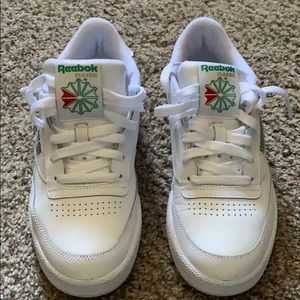 Reebok Club C 85 Classic Sneakers